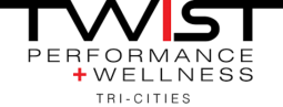 Twist Performance + Wellness Tricities