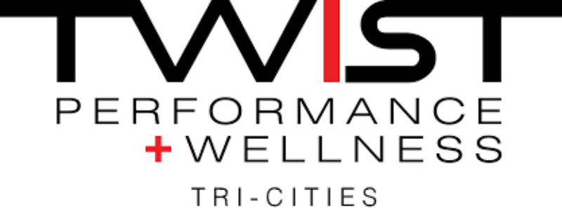 Twist Performance and Wellness Tricities